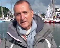 Fabio Colivicchi