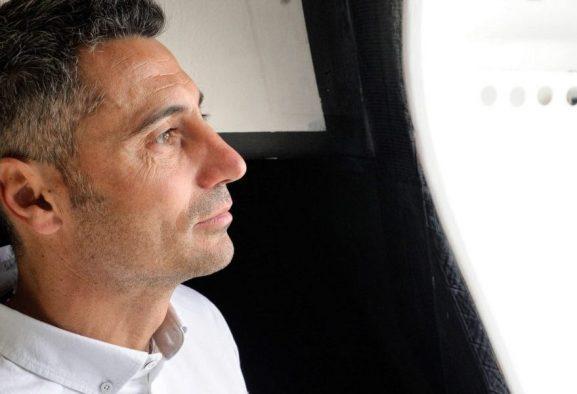 François Van Malleghem 2018 -FVA_7617