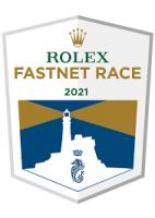 download logo Fastnet